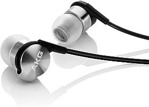 fake b&o headphones