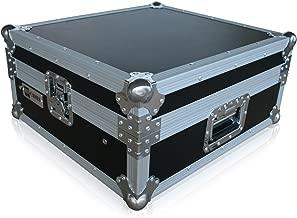 Amazon.es: dj rack case