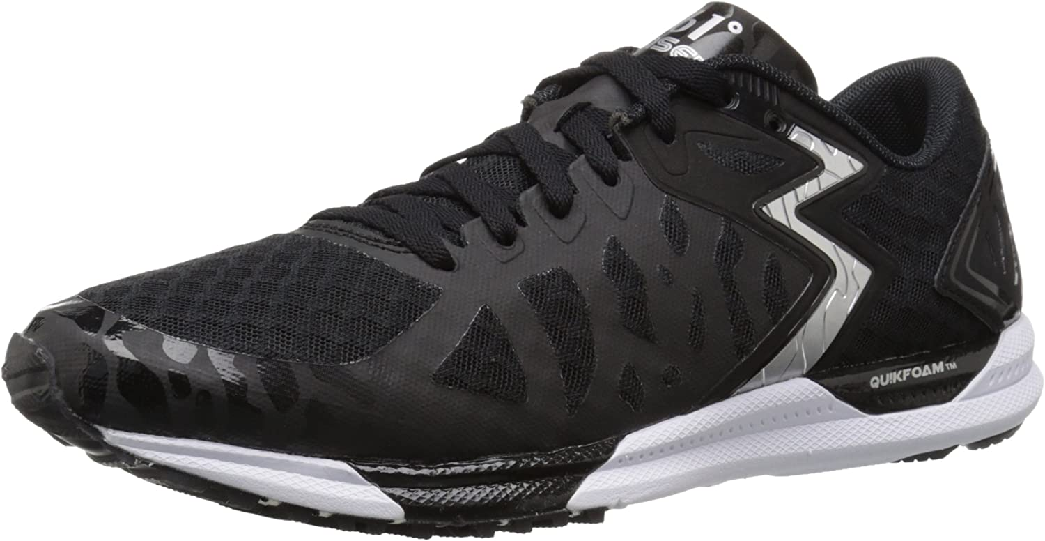 361 Womens Chaser-w Running shoes