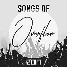 Songs of Overflow 2017
