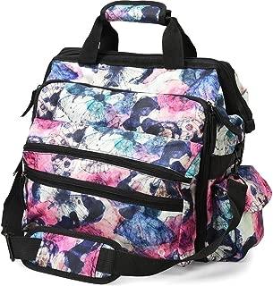 Ultimate Nursing Bag Butterfly Dreams