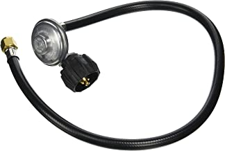qcc1 30 in hose and regulator kit