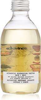 Davines Authentic Nectar, 9.47 Fl Oz