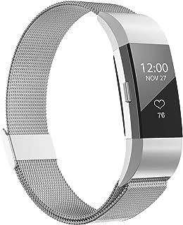 Best fitbit replacement bracelets Reviews