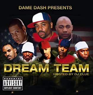 Best dame dash paid in full Reviews