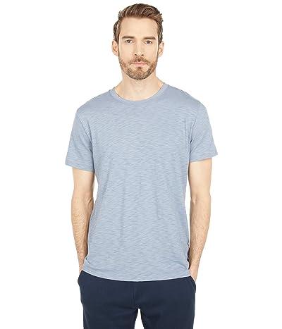 Alternative Fillmore Organic Cotton Slub T-Shirt