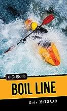 Boil Line (Orca Sports)