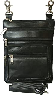Best fanny pack converts to purse Reviews