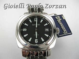 Eberhard - Reloj Eberhard Unisexo 41019CA