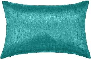 Best multi color pillow covers Reviews