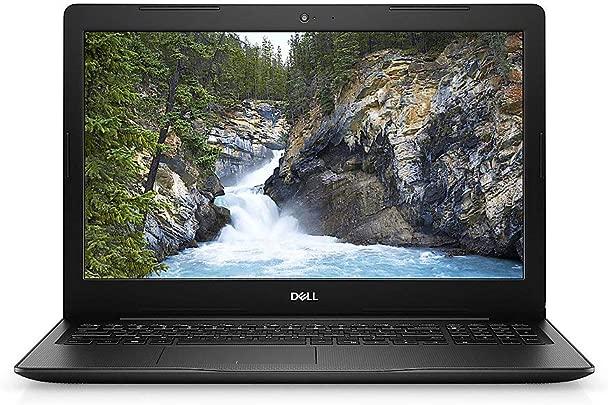 Dell Vostro 15 6 quot  i5 32GB RAM 500GB SSD Windows 10 Pro Microsoft Office 2016 Pro  mit Funkmaus  Notebooktasche