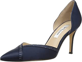 NINA Women's Diora Pump
