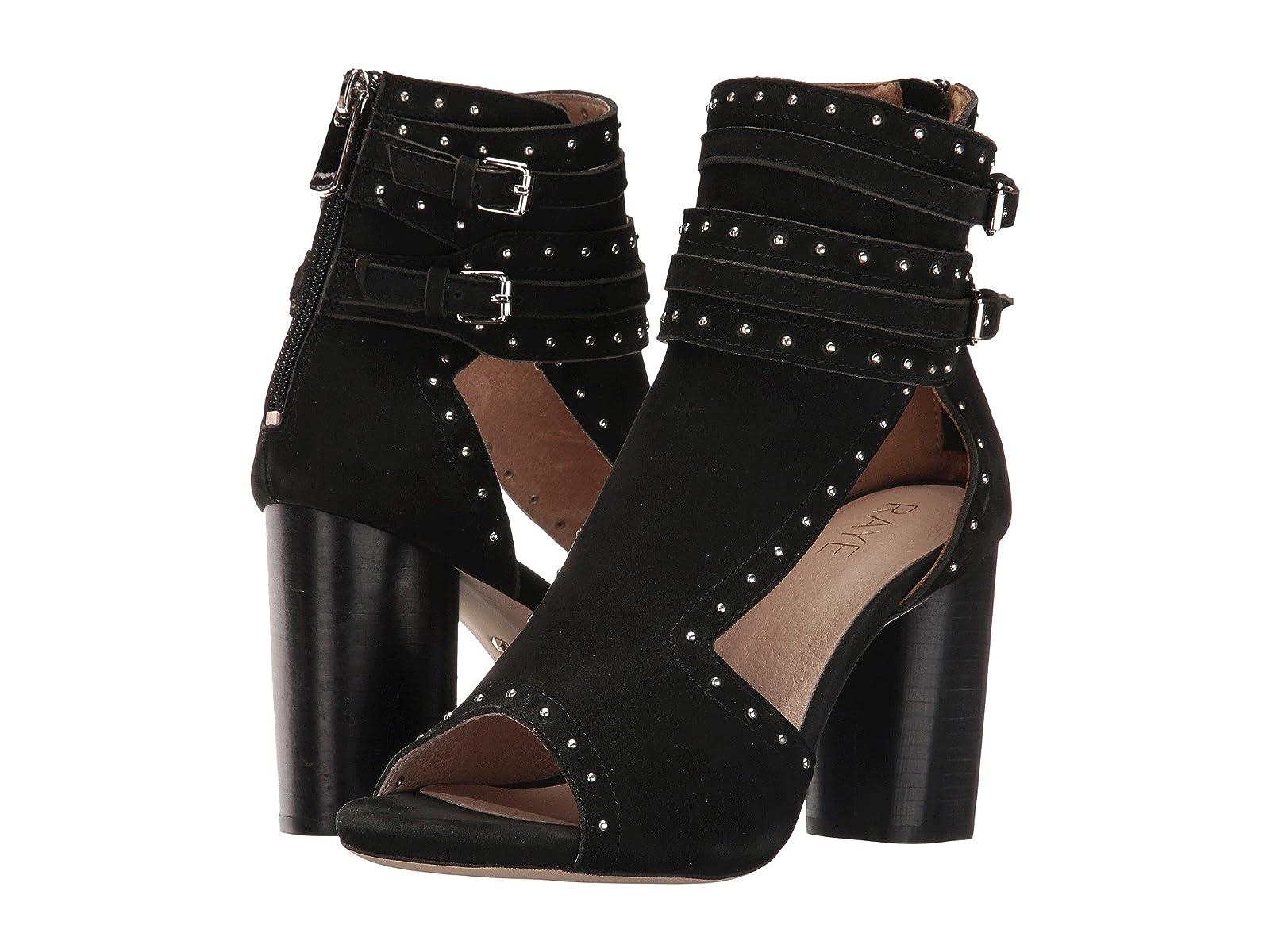 RAYE MattyCheap and distinctive eye-catching shoes