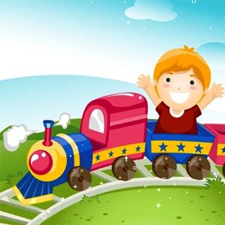 Tiny Trains FREE