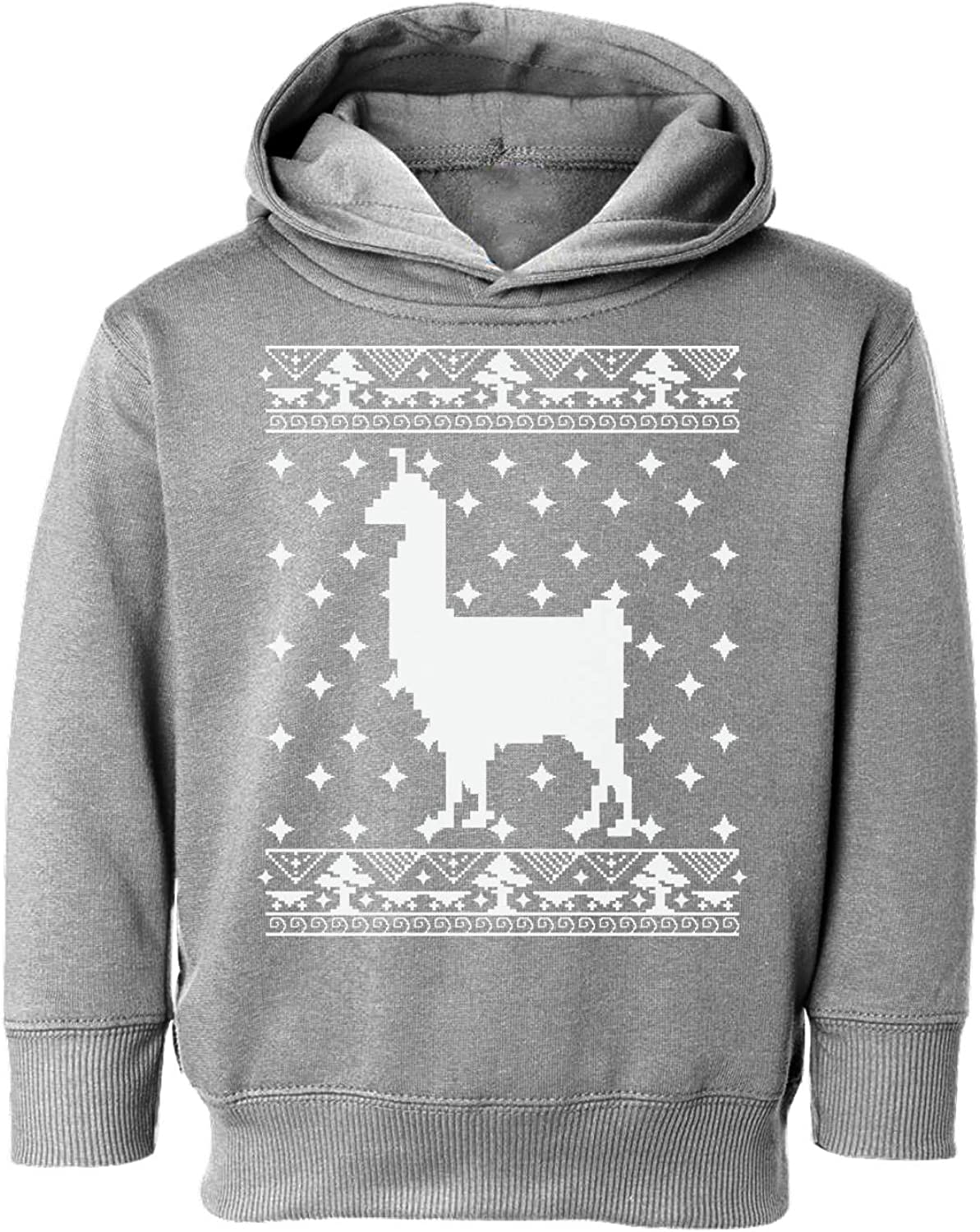 4 years warranty Awkward Styles Ugly Xmas Hoodie for Boys Christmas Girls Toddler Max 79% OFF