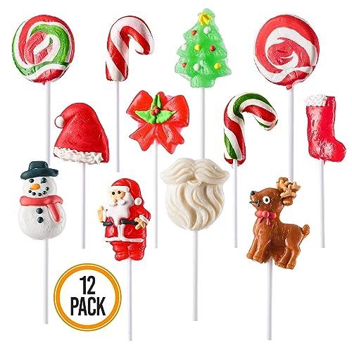 Kids Party Boys Stocking Filler Christmas Emoji Themed Goody Bag Girls
