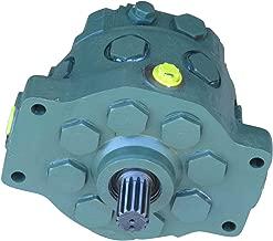 Hamiltonbobs Premium Quality Hydraulic Pump John Deere Jd...