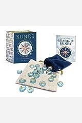 Runes: Unlock the Secrets of the Stones Capa comum