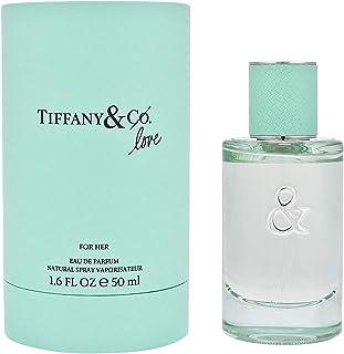 TIFFANY & CO Tiffany & Co Love Woman Edp 50 Ml Vapo 50 ml