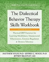 Best free dbt skills workbook Reviews