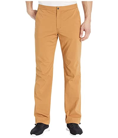 Toad&Co Boundless Pants (Tabac) Men