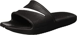 Nike Womens  Kawa Shower Slides
