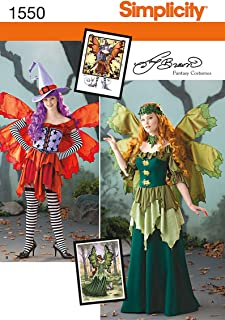 amy brown fairy costumes