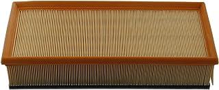 febi bilstein 30998 Luftfilter mit Vlies , 1 Stück