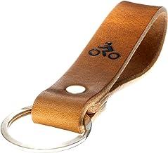 Suchergebnis Auf Für Motorrad Schlüsselanhänger Leder