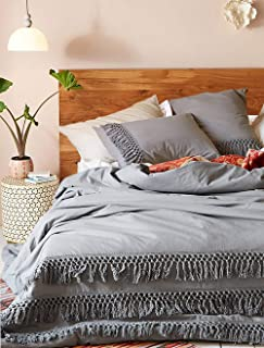 Best mandala bedding urban outfitters Reviews