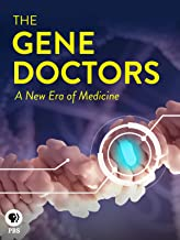 Best gene therapy documentary Reviews