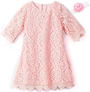 Best occasion dresses for 12 year olds Reviews