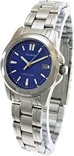 Casio General Ladies Watches Standard Analog LTP-1215A-2A2DF - WW