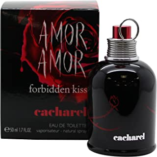 Amazon.es: Perfumes Cacharel