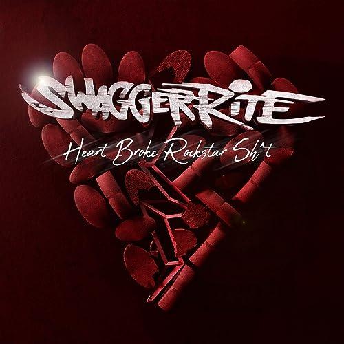 Heart Broke Rockstar Sh*t