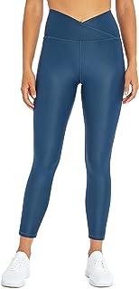 Jessica Simpson Sportswear Everest High Rise Legging