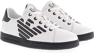 3814781f80 Amazon.it: scarpe armani bambino
