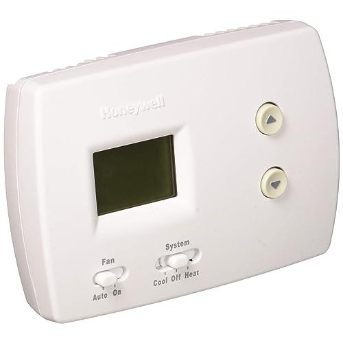 Air Conditioner Thermostat: Amazon.com