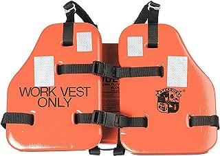 """Stearns """"The Force"""" Flotation Work Vest"""