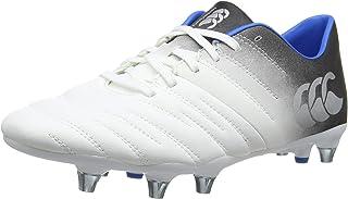 Canterbury 男士 Phoenix 2.0 橄榄球靴