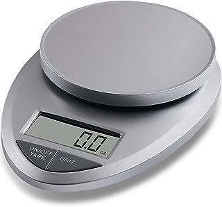 EatSmart Precision Pro Digital Kitchen Scale ESKS-01
