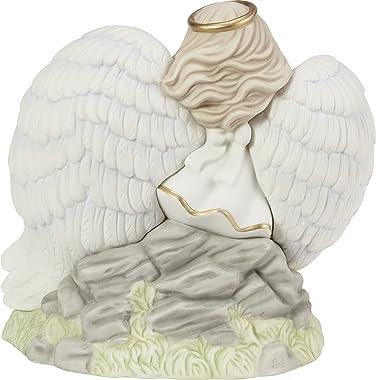 Precious Moments Behold The Newborn King Figurine 211039