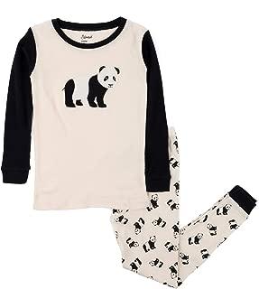 Best panda pjs kids Reviews