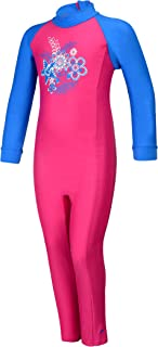 Speedo速比涛儿童泳衣8-0928C178