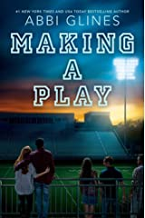 Making a Play (Field Party) Kindle Edition