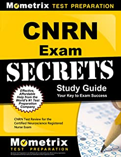 Best cnrn exam practice questions Reviews