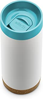 Ello Cole Vacuum Insulated Stainless Steel Water Bottle with Slider Lid