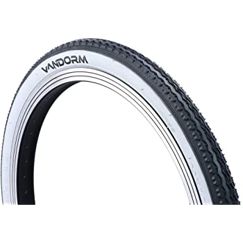 Raleigh Cycle Schrader Valve 11 x 1 3//4 Universal Bicycle Bike Tyre Inner Tube