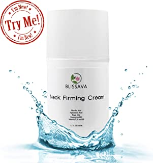 skin tightening cream that works