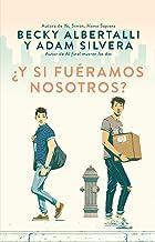 ¿Y si fuéramos nosotros? (Puck) (Spanish Edition)